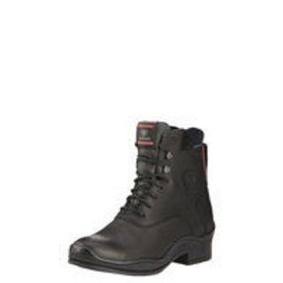 Ariat Extreme Paddock H2O Insulated