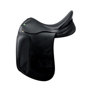 Prestige Sattel Top Dressage
